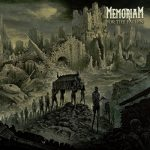 "Memoriam - ""For The Fallen"""