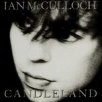 "Ian McCulloch - ""Candleland"""