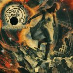 "Coma Cluster Void - ""Mind Cemeteries"""