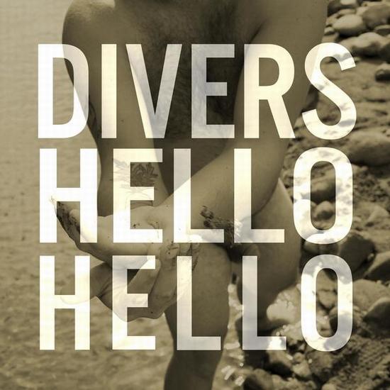 """Divers - """"Hello Hello"""""""