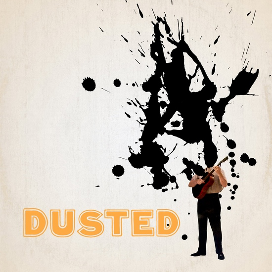 "Dusted - ""Total Dust"""