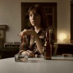 "Emma Ruth Rundle - ""Electric Guitar One"""