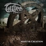 "Gutted - ""Martyr Creation"""