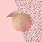 """Culture Abuse - """"Peach"""""""