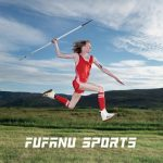 "Fufanu - ""Sports"""
