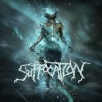 "Suffocation - ""...Of The Dark Light"""