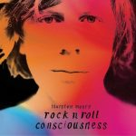 """Thurston Moore - """"Rock N Roll Consciousness"""""""
