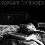 "Curse Of Lono - ""Severed"""
