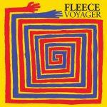 """Fleece - """"Voyager"""""""