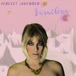 """Furniteur - """"Perfect Lavender"""""""