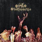 """Ordo Obscurantis - """"00"""""""