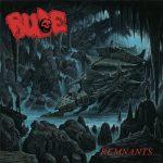 """Rude - """"Remnants..."""""""