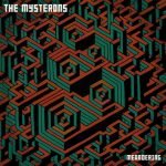 "The Mysterons - ""Meandering"""