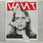 "Vant - ""Dumb Blood"""