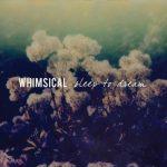 "Whimsical - ""Sleep To Dream"""