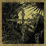 "Abhorrent Decimation - ""The Pardoner"""