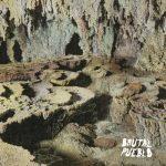 Hundred Visions - Brutal Pueblo