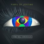 "Pimps Of Joytime - ""Third Wall Chronicles"""