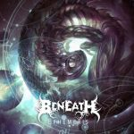 "Beneath - ""Ephemeris"""