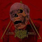 "Darkside Ritual - ""Earthly Vulgarity"""