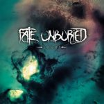 "Fate Unburied - ""Logos"""