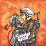 """Mutoid Man - """"War Moans"""""""