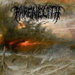 "Phrenelith - ""Desolate Endscape"""