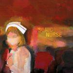 "Sonic Youth - ""Sonic Nurse"""