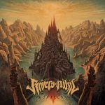 "Rivers Of Nihil - ""Monarchy"""