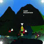 "The Kissaway Trail - ""Sleep Mountain"""