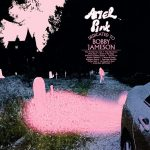 "Ariel Pink - ""Dedicated To Bobby Jameson"""