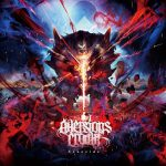 "Aversions Crown - ""Xenocide"""