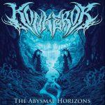 "Konkeror - ""The Abysmal Horizons"""