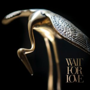 "Pianos Become The Teeth - ""Wait For Love"""