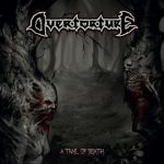 """Overtorture - """"A Trail Of Death"""""""