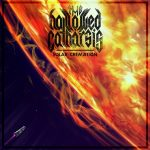"The Hallowed Catharsis - ""Solar Cremation"""