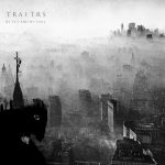 "Traitrs - ""Rites And Ritual"""