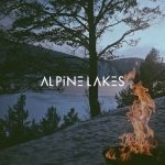 "Alpine Lakes - ""Alpine Lakes"""