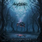 """AngelMaker - """"Dissentient"""""""
