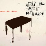 "Battle Axe Culture - ""Trivial Misanthrope"""