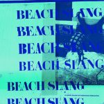 "Beach Slang - ""A Loud Bash Of Teenage Feelings"""