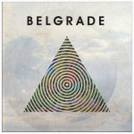 """Belgrade - """"Belgrade"""""""