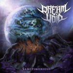 """Dream Void - """"Sanctimonious"""""""