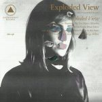 """Exploded View - """"Exploded View"""""""