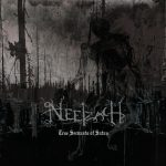 "Neetzach - ""True Servants Of Satan"""