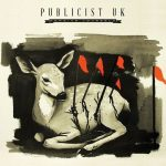 "Publicist UK - ""Forgive Yourself"""