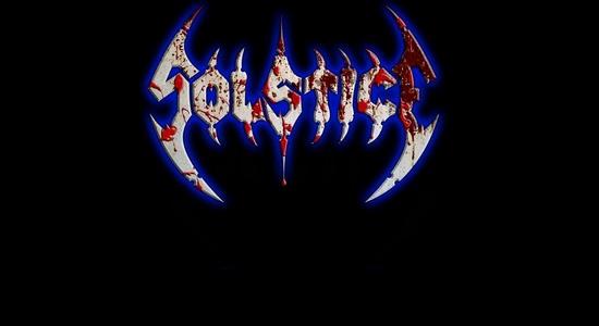 Solstice –