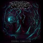 "Timeless Wounds - ""Cerebral Permutation"""