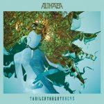 """Trailer Trash Tracys - """"Althaea"""""""
