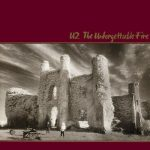 "U2 – ""The Unforgettable Fire"""